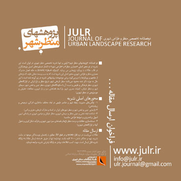 www.callforpapers.ir